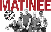 smlMatinee Cover NEW copy 2