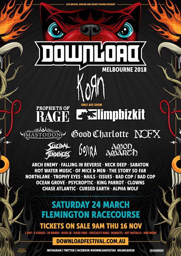 Download Melb1
