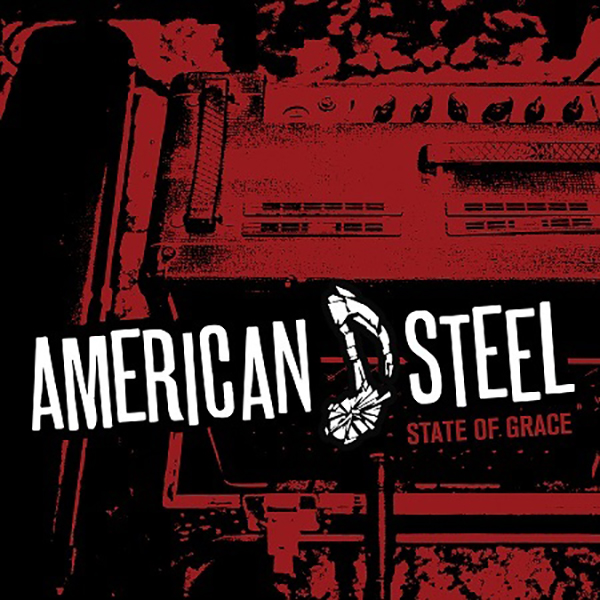 american steel state of grace 450
