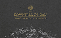 smlDownfall Of Gaia