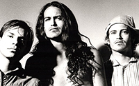 smlMeat Puppets