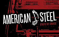 smlamerican steel state of grace 450