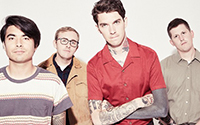 smljoyce manor