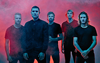 PARKWAY DRIVE / HATEBREED New 2021 Tour Dates