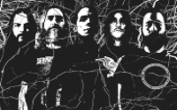 UMBRA VITAE (Converge) Release Video For New Track