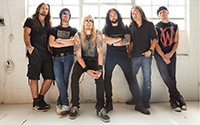 smlDragonforce