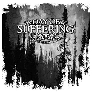 dayofsuffering