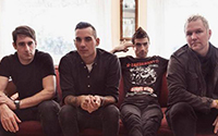 smlanti flag 2015 press pic source facebook 671x377
