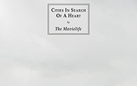 smlThe Movielife Cities In Search of A Heart Album Artwork 2017