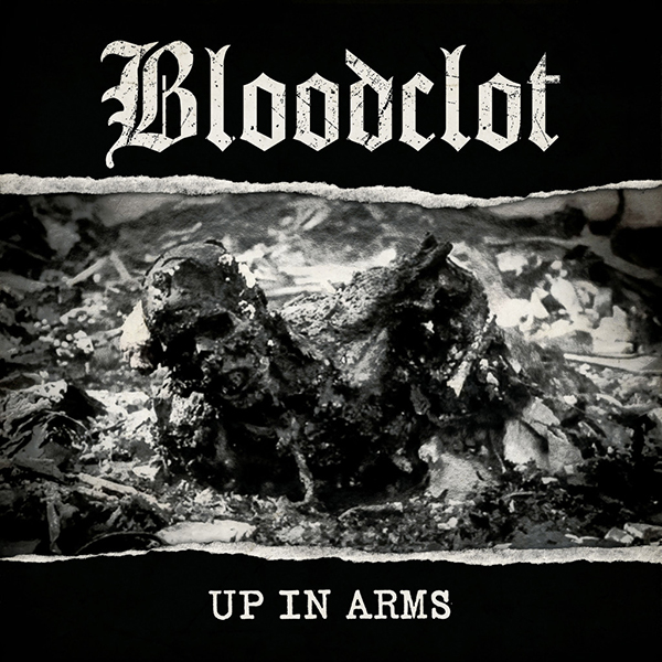 Bloodclot Up in Arms 1024x1024