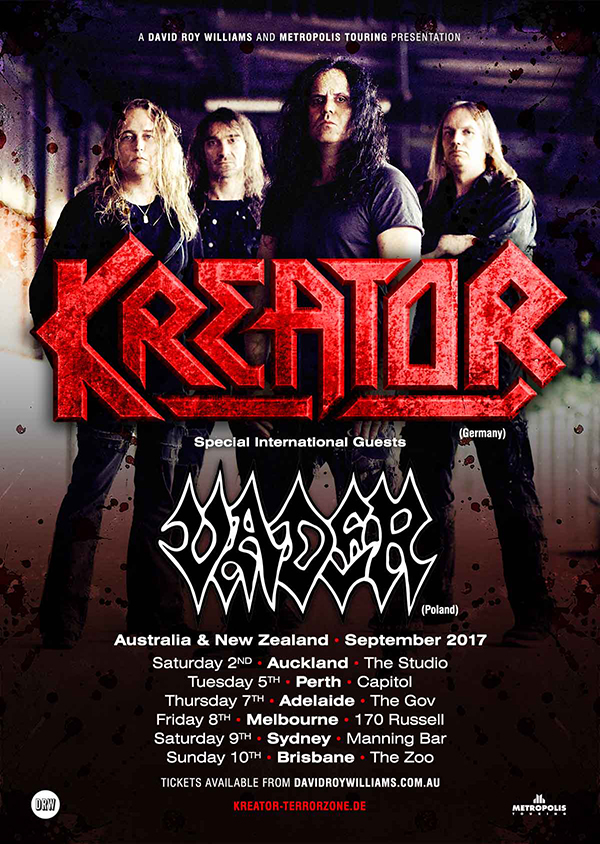Kreator A3 1200px wide 1