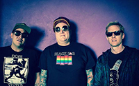 smlsublime with rome press pic 2016 671x377