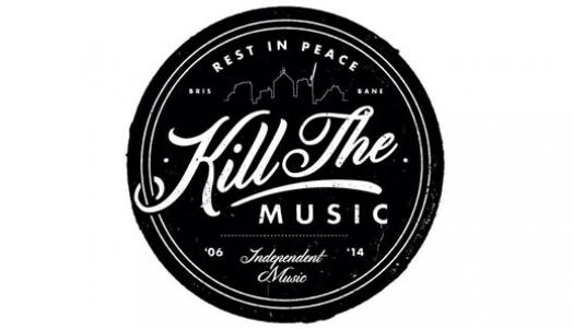 kill-the-music-logo-rip