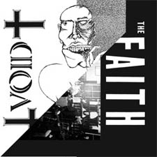 008-faith-void