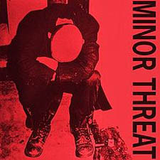 220px-Complete_Discography_Minor_Threat