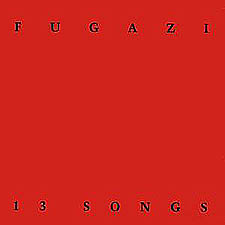 fugazi-13-songs-cover-art-50560