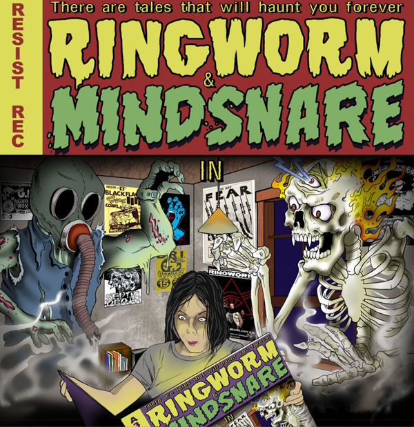 ringwormmindsnare-992x1024