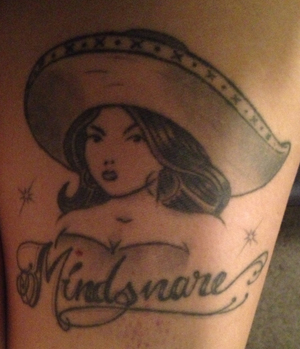 mindsnare-tattoo-ab