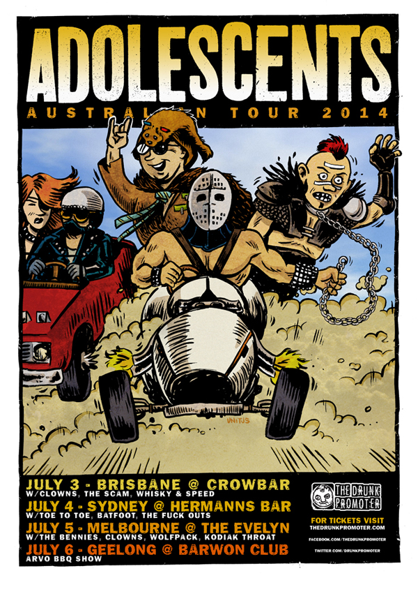 Adolescents_Poster2014_comp2