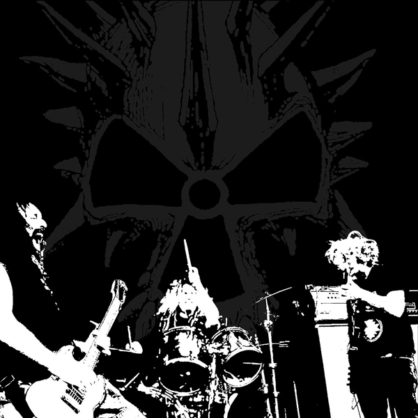 CORROSION OF CONFORMITY Release New Song