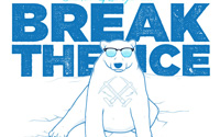 smlBreakTheIce2014Poster_FullBill_lores