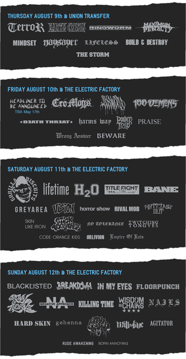 this-is-hardcore-2012-line-up2