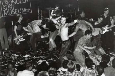 dead-kennedys-live