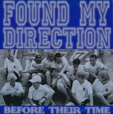 2711167-found-my-direction-before-their-time