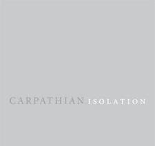 isolation_carpathian_album