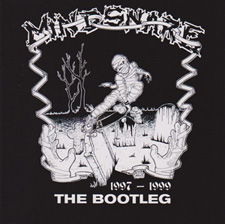 2626912-mindsnare-1997---1999-the-bootleg