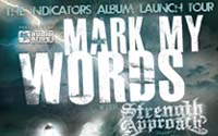 smlMark_My_Words_-_The_Indicators_Tour_Poster_All_Dates