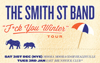 smlf_you_winter_poster_web